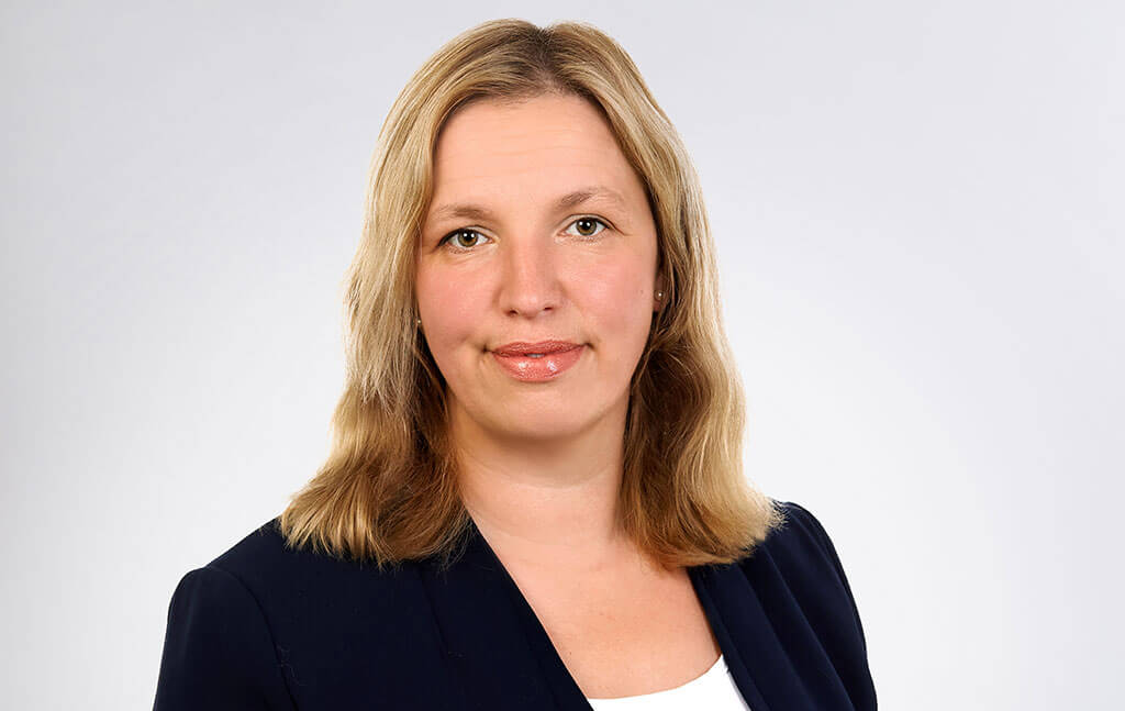 Daniela Theobald-Diederichs